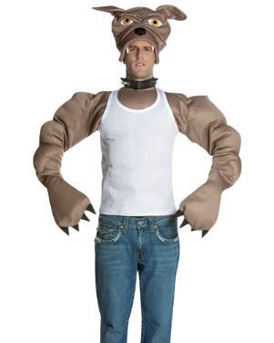 ventes costumes